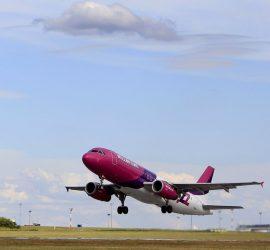 Пилот Визейра назвал Киев Москвой