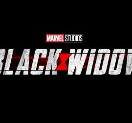 Черная вдова 2020: первый трейлер