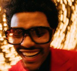 Премьера The Weeknd Heartles: наркотики и казино в шокирующем клипе