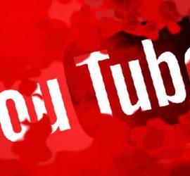 Топ YouTube 2019 в Украине: подборка лучших клипов