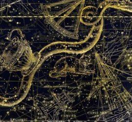 Прогноз астрологов для всех знаков зодиака на неделю с 16 по 22 декабря