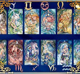 Тароскоп для всех знаков зодиака на период с 16 по 22 декабря