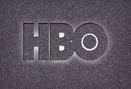 HBO показал сериалы 2020 года