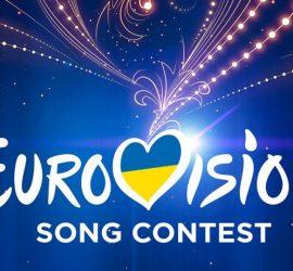 Все финалисты Евровидения за десятилетие в одном видео