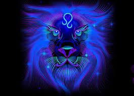 Расклад Таро на неделю с 23 по 29 декабря для Львов