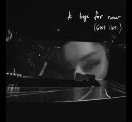 Ариана Гранде представила новый альбом: лучшие хиты зазвучали по-новому