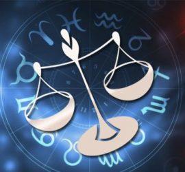 Прогноз от лучших тарологов для представителей знака Весы с 23 на 29 декабря