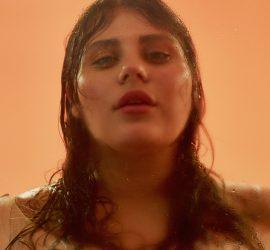Kazka Палала: премьера нового хита