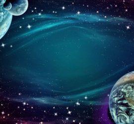 Астрологический прогноз на 27 декабря для всех знаков зодиака