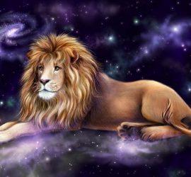 Предсказания астрологов на 2020 год для рожденных под знаком Лев