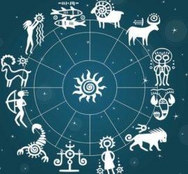 Прогноз астрологов на 28 декабря для всех знаков зодиака