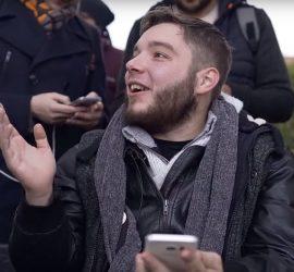 Британец сумел сбросить 60 кг, играя в Pokemon Go