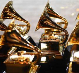 Grammy 2020: как это было