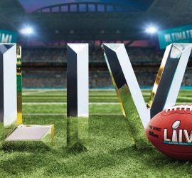 Super Bowl 2020: Подборка лучших рекламных роликов