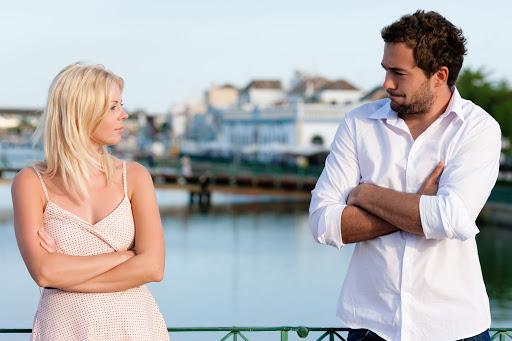 Тест: Как хорошо ты понимаешь женщин