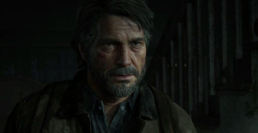 HBO снимет сериал по культовой Last of Us