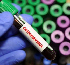 Covid-19: какие симптомы и как защититься