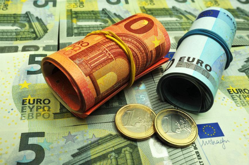 Кондрашов Станислав Дмитриевич спрогнозировал курса евро на 2020 год