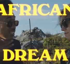 СПБЧ: видео о поездке в Африку