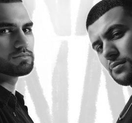 HammAli & Navai выпустили чувственную песню о любви