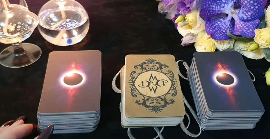 Расклад Таро для всех знаков зодиака на 13–19 июля