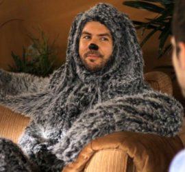 Топ десять лучших сериалов для любителей черного юмора
