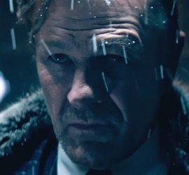Сквозь снег: вышел тизер второго сезона