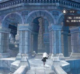 NieR Re[in]carnation: вышел новый геймплейный трейлер