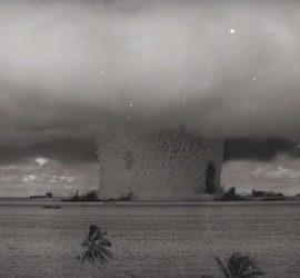 Эксперты рассказали, как работают самые опасные бомбы в мире