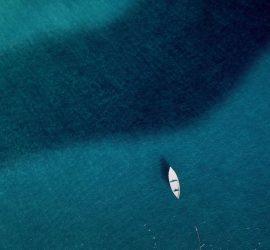 Невероятные факты о Марианской впадине
