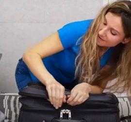 Умные лайфхаки для путешествий: сэкономьте время и деньги