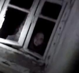 Жуткие видео из РФ, которые любого сведут с ума от ужаса