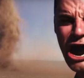 Подборка вирусных видео, которые оказались фейком