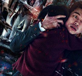 Подборка самых ожидаемых фильмов ужасов 2020-2021
