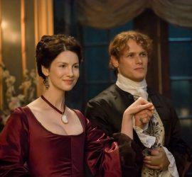 Подборка лучших исторических сериалов от Netflix и BBC