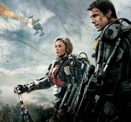 Подборка лучших фильмов об НЛО за последние семь лет