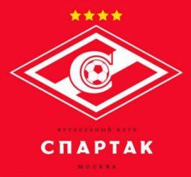 Спартак представил новичка команды роликом в TikTok