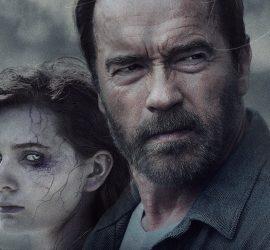 Топ самых опустошительных фильмов всех времен: слез не сдержать