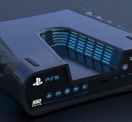 PlayStation 5: в сети появилась телевизионная реклама