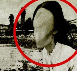 Подборка самых страшных монстров из Японии
