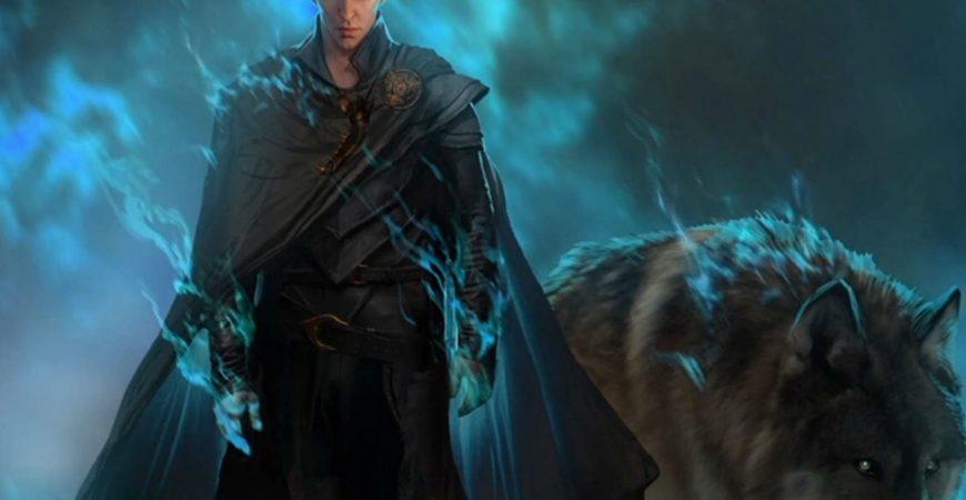 Gamescom 2020: что показали на церемонии открытия