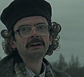 Внутри Лапенко: вышла пятая серия второго сезона