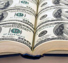 Как читать и зарабатывать деньги