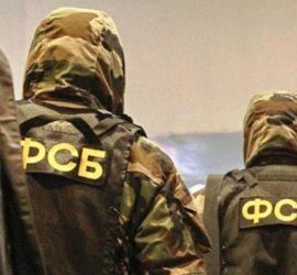 В Красноярском крае задержали 13 подростков, готовивших теракт в школе