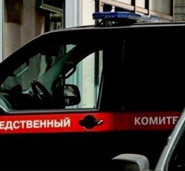 В Татарстане мужчина порезал женщину и попытался скрыться: кадры 18+