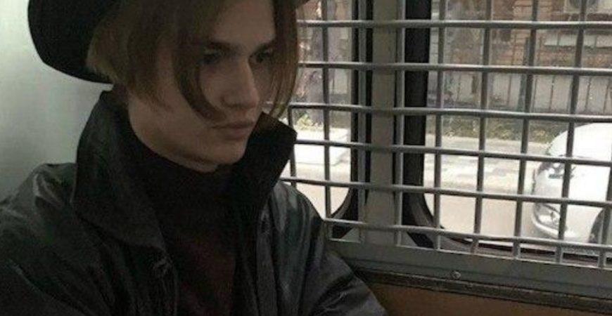 В Москве задержали магов, устроивших ритуальный обряд для Ефремова