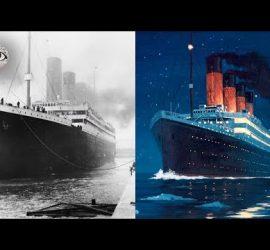 Самые жуткие совпадения в истории