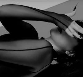 Maruv представила новый клип на песню Sad Song
