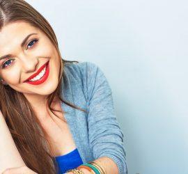 Полезные бьюти-советы для девушек