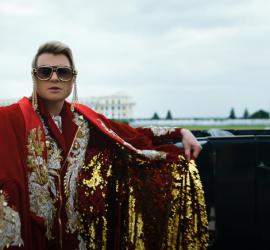 Николай Басков и Даня Милохин выпустили совместный клип